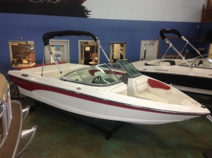 As low as $25,995 NEW!!!