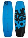 2015-slingshot-buepill-wakeboard-01