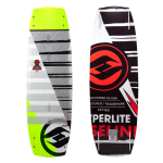 wakeboards-baseline1-big