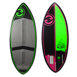 wakesurfers-hi-fi-561-big