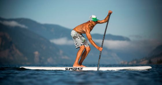 stand-up-paddle-board-paddles-carbon-21978-5105995
