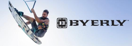 Kyle-Rattray-Buck-Shift-1