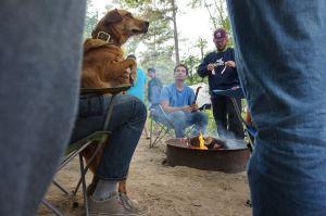 camping photo1