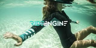 ride engine
