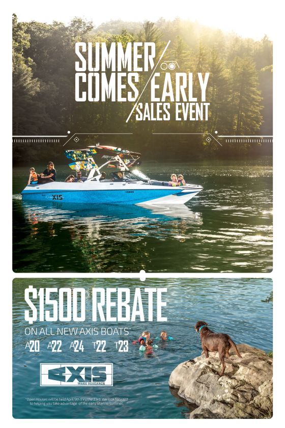 Summer_Comes_Early_24x36_posters (1)_Page_2